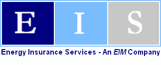 ENERGY INSURANCE SERVICES, INC.
