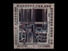 25+ Years of SPARC Processors 1987 1988 1992 1995 1996 2000 2002 2005 2007 2010 2011 2013 Sunrise: 1st SPARC Processor SuperSPARC I UltraSPARC II