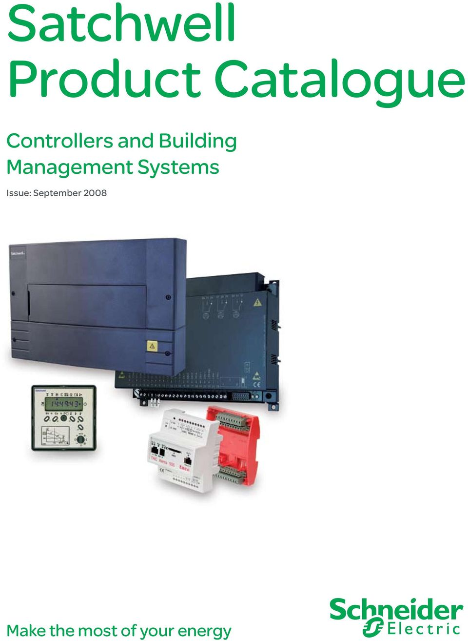 Management Systems Issue: