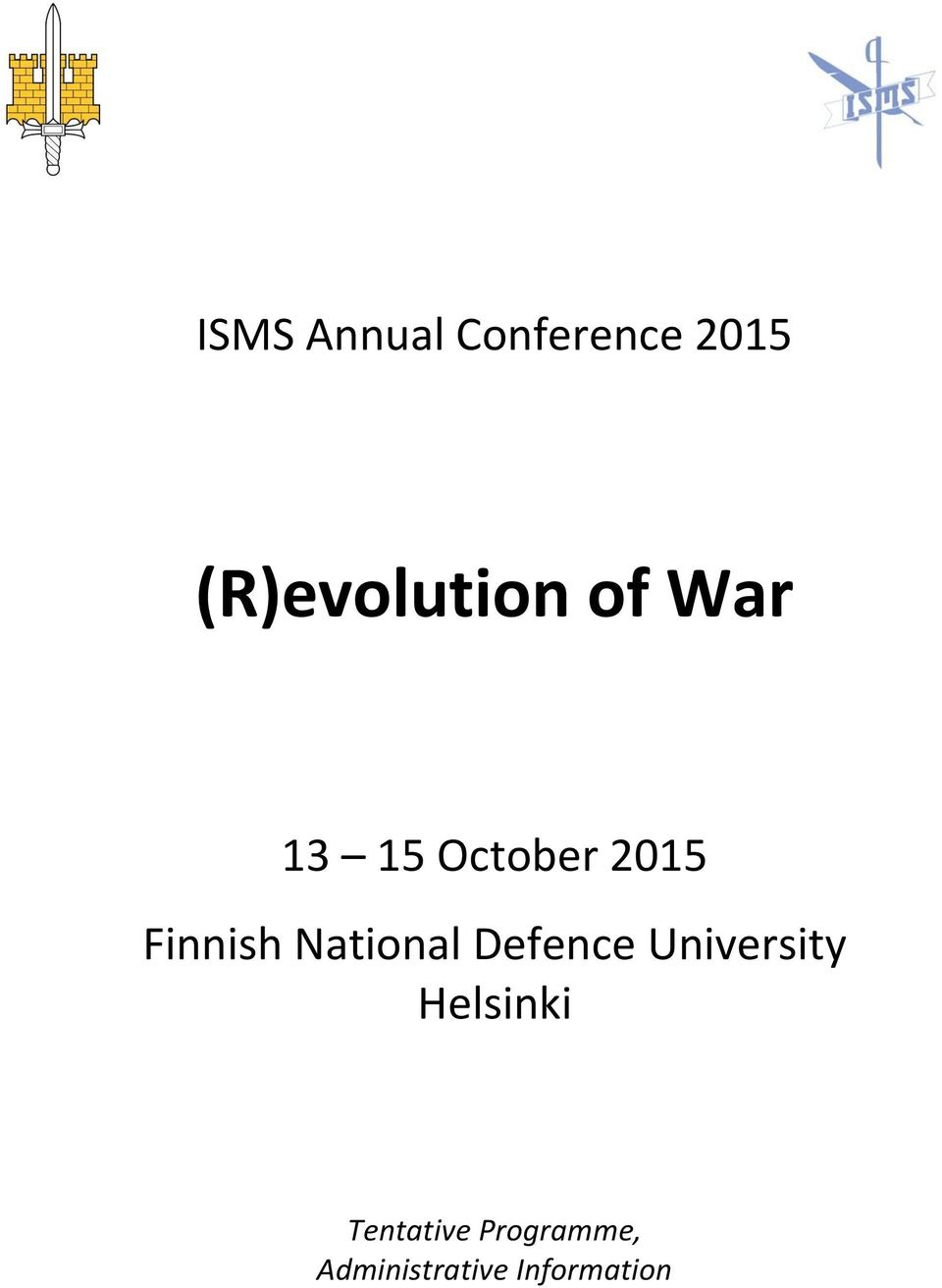 Finnish National Defence University