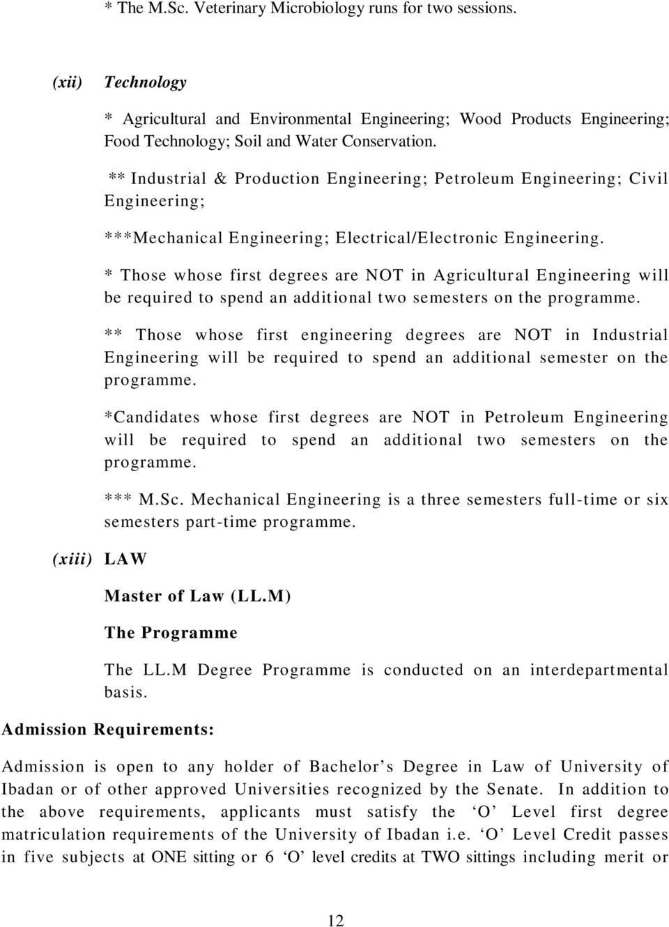 phd thesis industrial engineering Department of industrial and enterprise systems engineering fall and spring semester ms and phd industrial engineering students must register for ie 590 ms and phd stage iii: stage iii of the phd program consists of a minimum of 32 hours of 599 thesis research credit, a written dissertation, and a final oral defense.