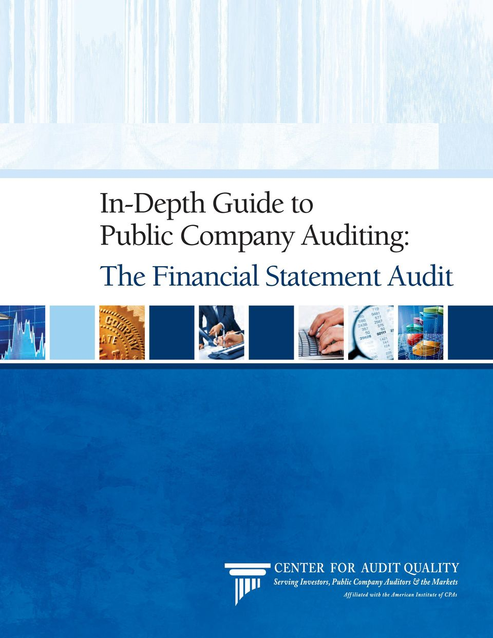 Auditing: The