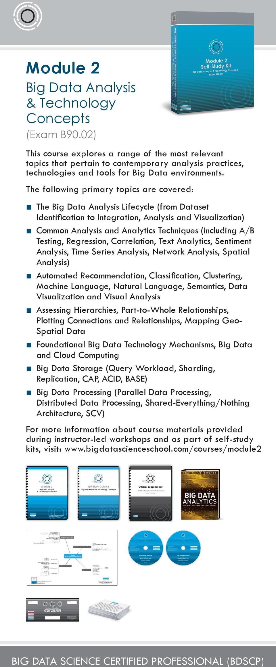 bigdatascienceschool.