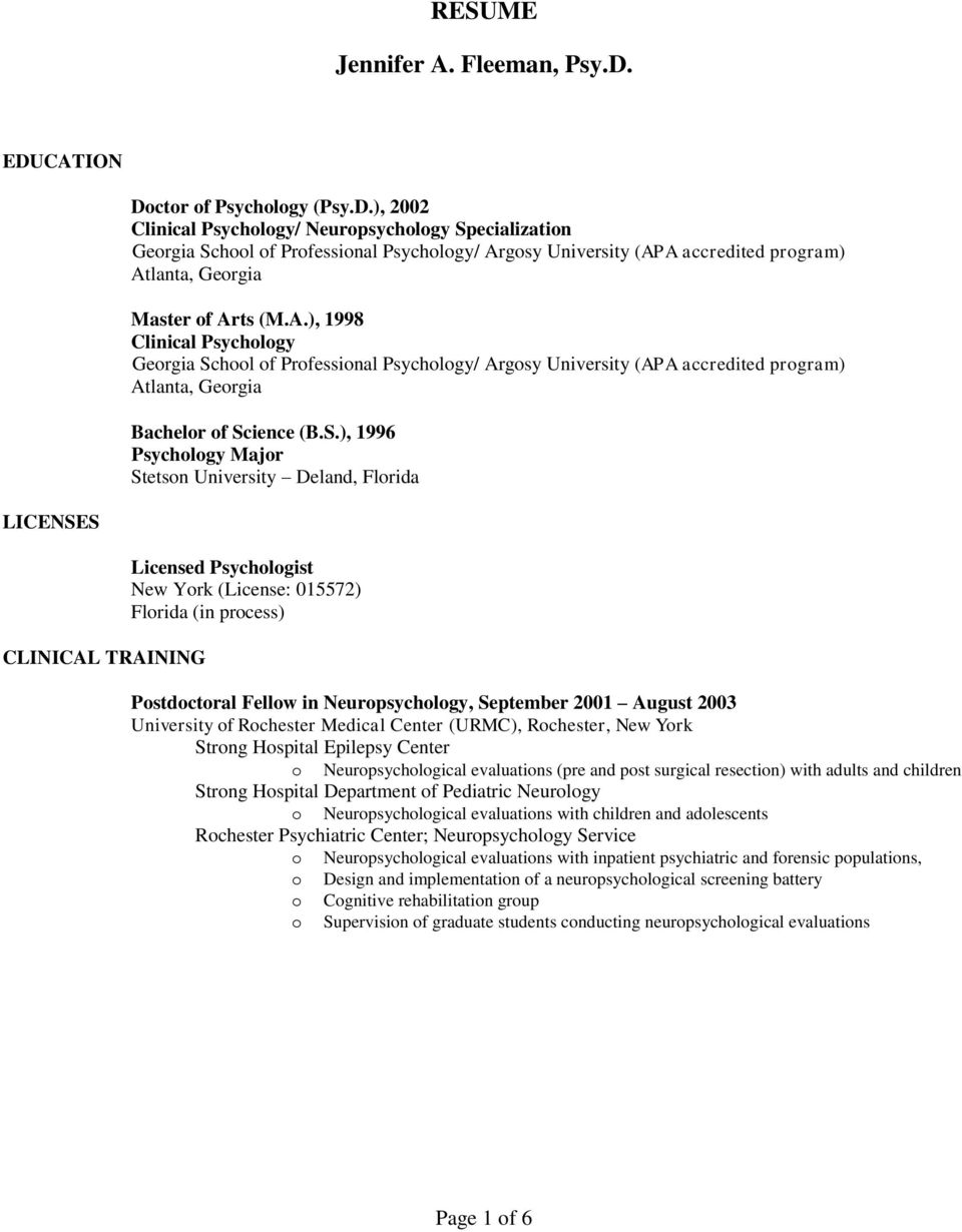 Can You Help Me Write A Resume Biodata Sheet Com  Resume Samples Graduate School