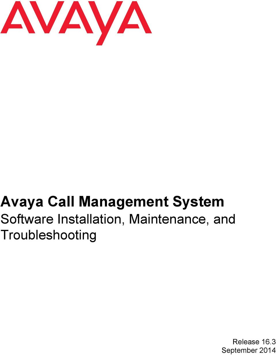 operating system installation maintenance and troubleshooting 2007-6-27 reverse osmosis user's manual  reverse osmosis system troubleshooting  this user's manual outlines installation, operating, maintenance,.