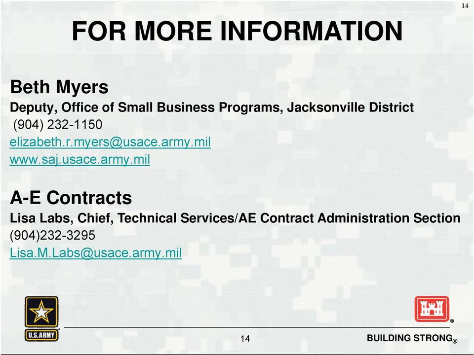 usace.army.