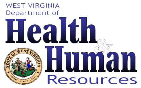 West Virginia Electronic Health Record Provider Incentive Program - Hospital West Virginia Electronic Health Records (EHR)