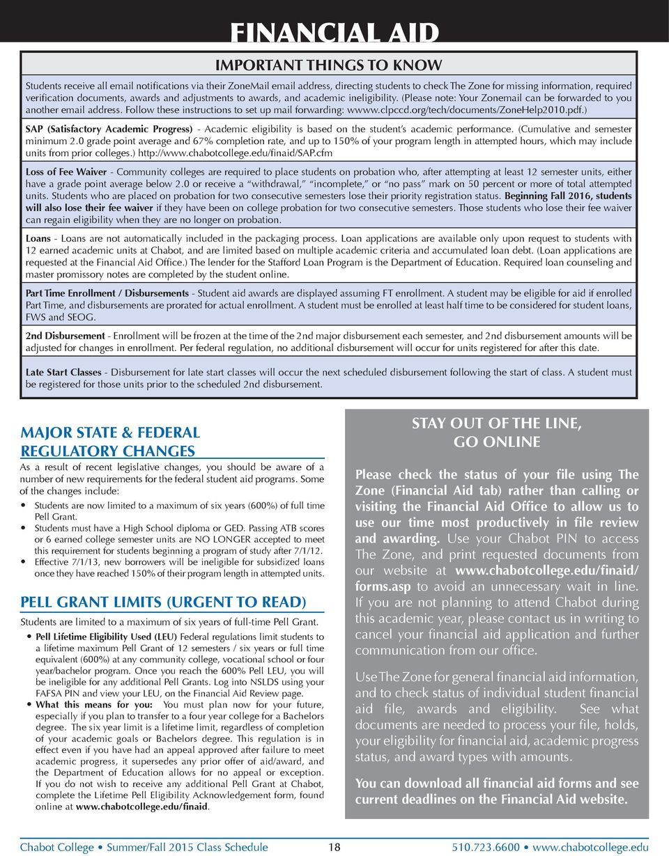 Follow these instructions to set up mail forwarding: wwww.clpccd.org/tech/documents/zonehelp2010.pdf.