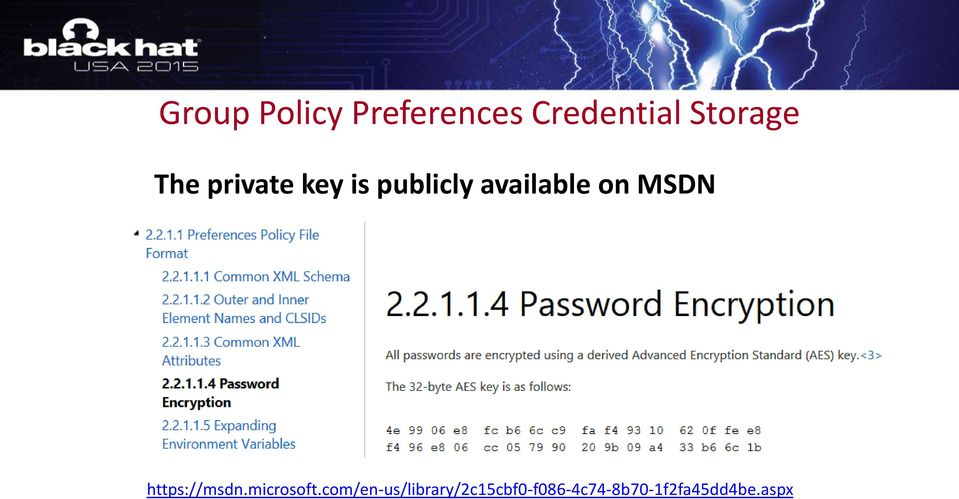 available on MSDN https://msdn.microsoft.