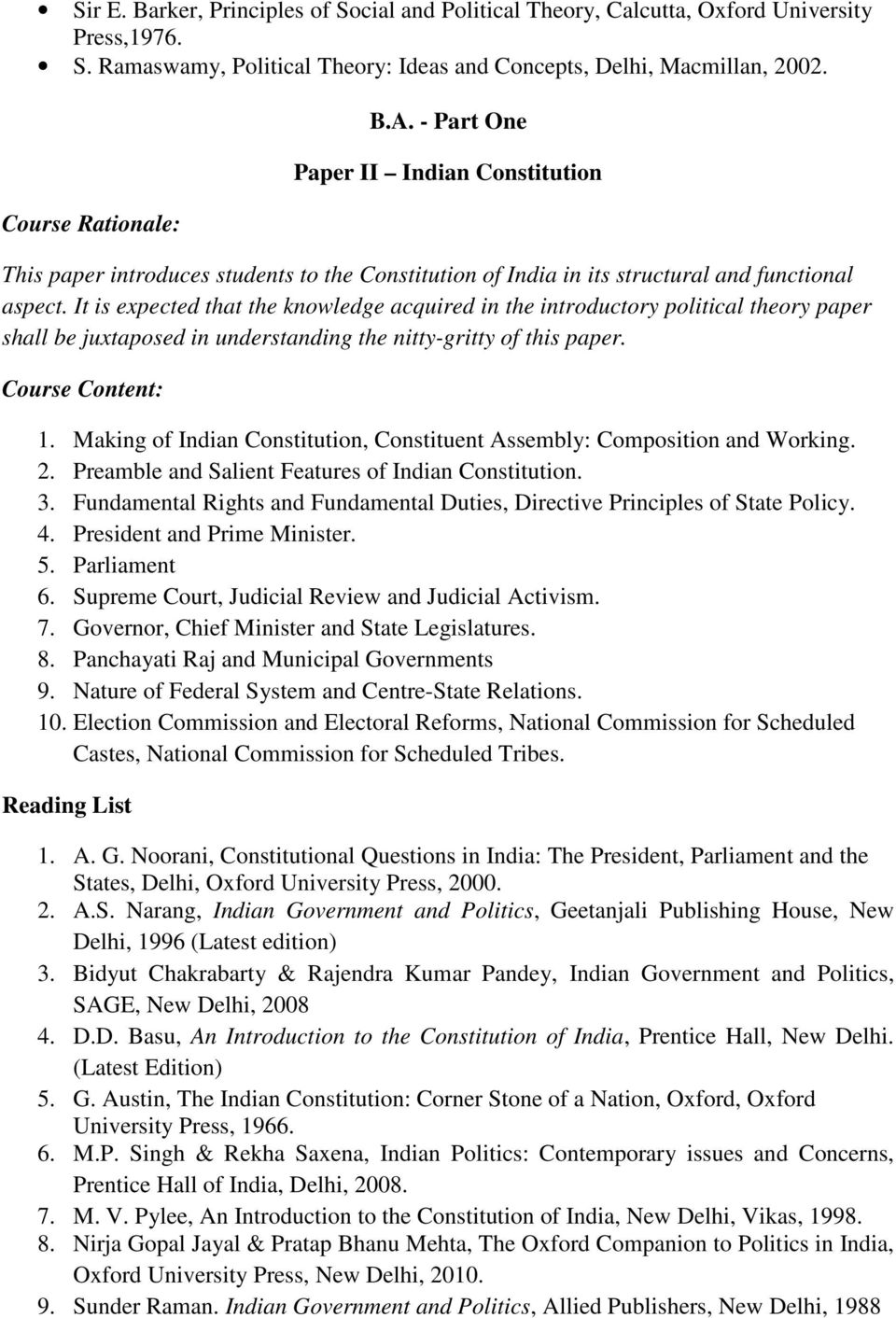 essay on preamble of n constitution  essay on preamble of the constitution essays