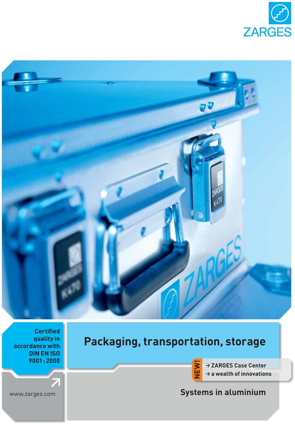 com Packaging, transportation, storage NEW!