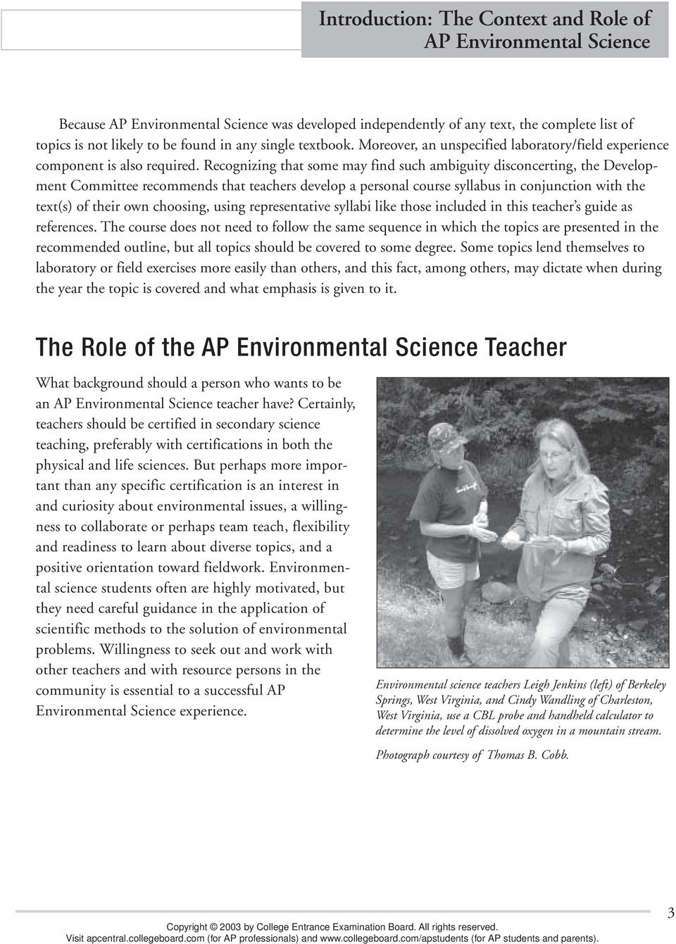 ap environmental Thousands of free ap environmental science flashcards with detailed answers use these free ap environmental science flashcards for quick daily practice.