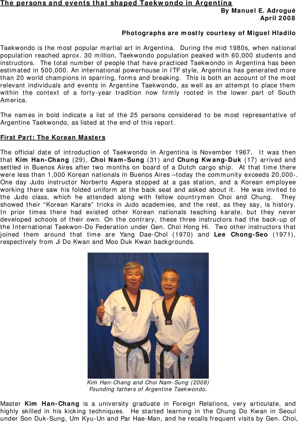 qualifications for karate olympics argentina