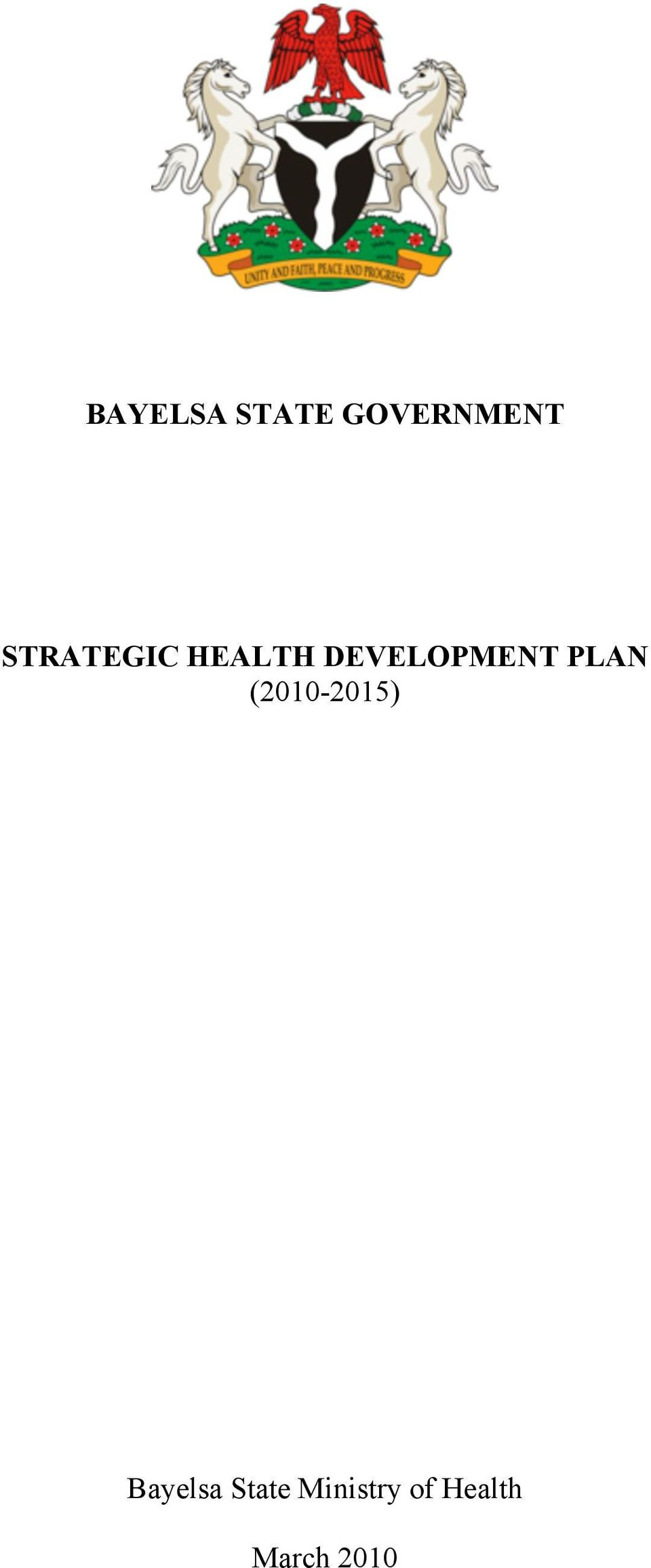 DEVELOPMENT PLAN (0005)