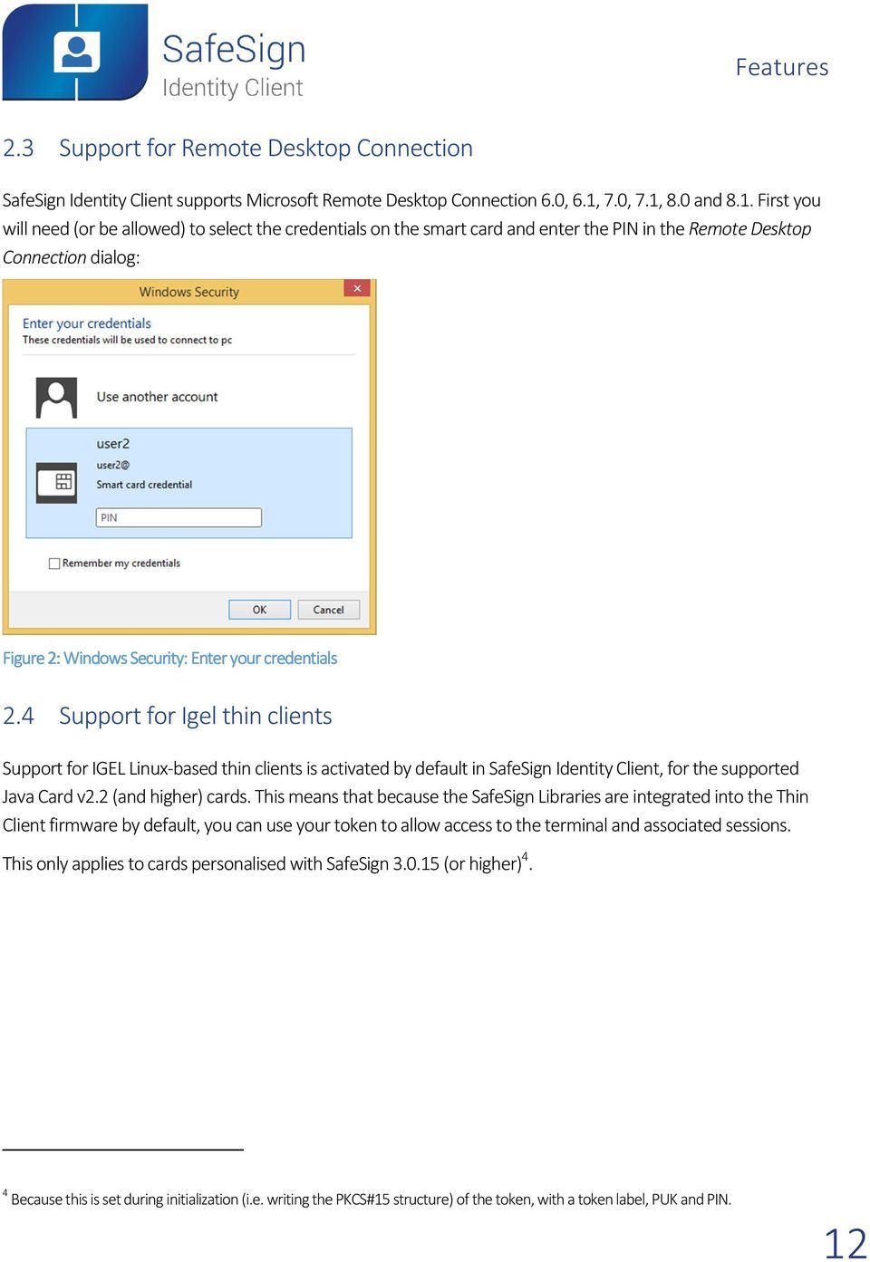 unable to send pdf to outlook adobe reader