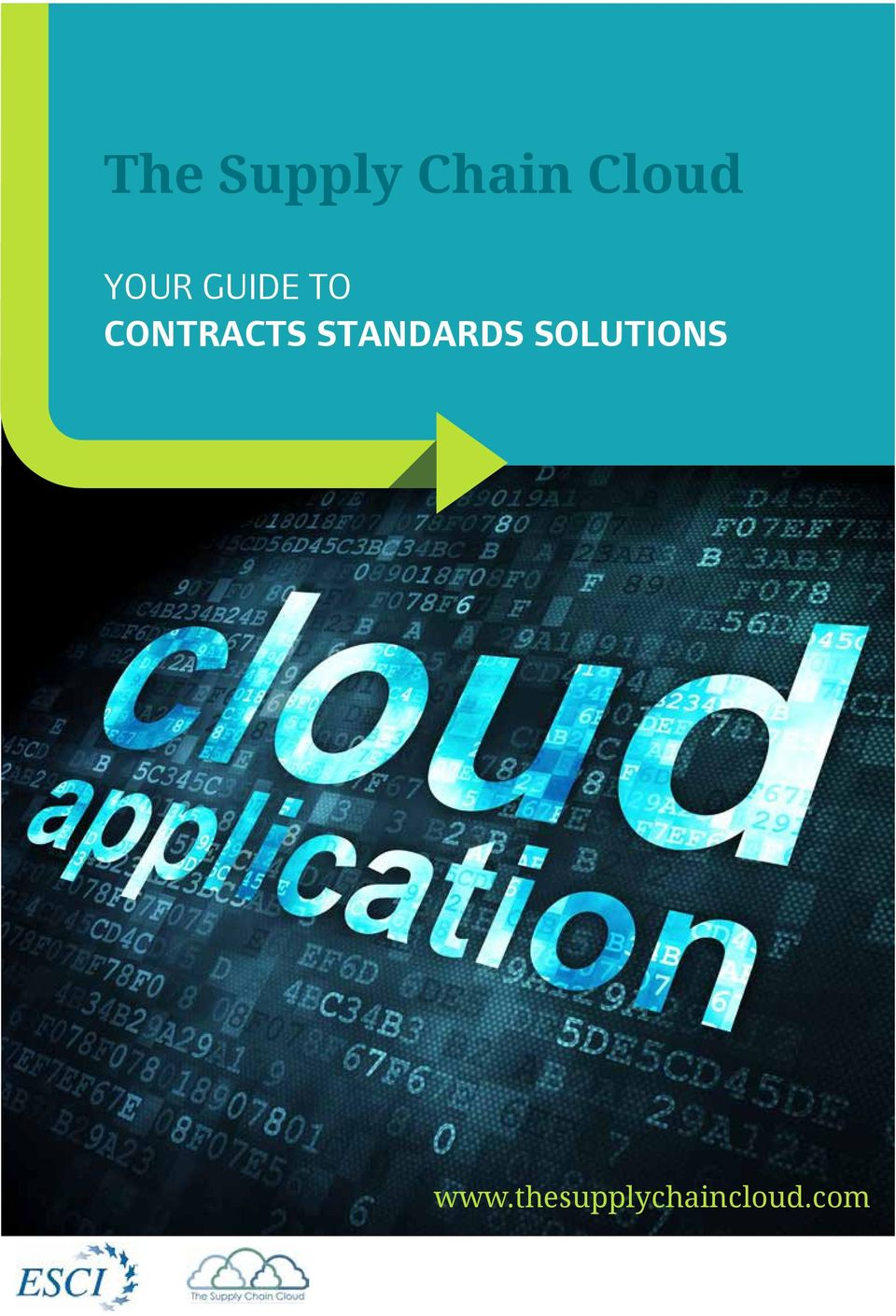 Standards Solutions www.
