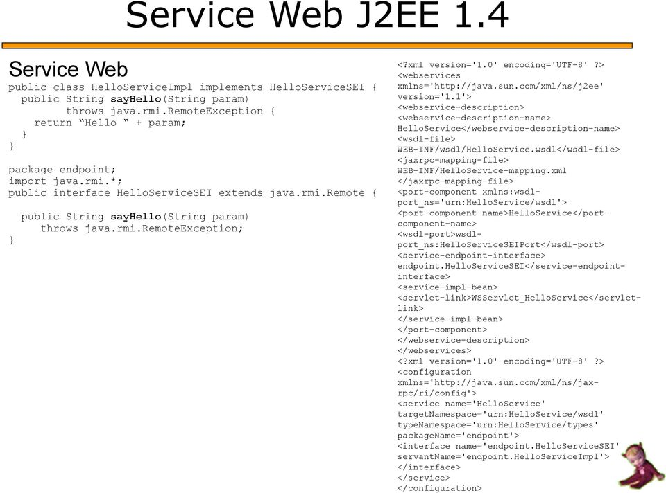 xml version='1.0' encoding='utf-8'?> <webservices xmlns='http://java.sun.com/xml/ns/j2ee' version='1.