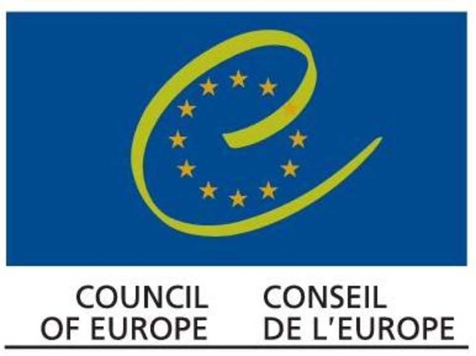 the European Court of