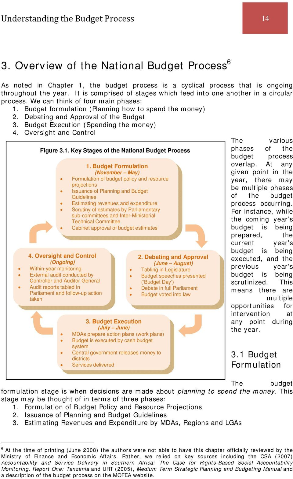 Budgeting Guidelines Isla Nuevodiario Co