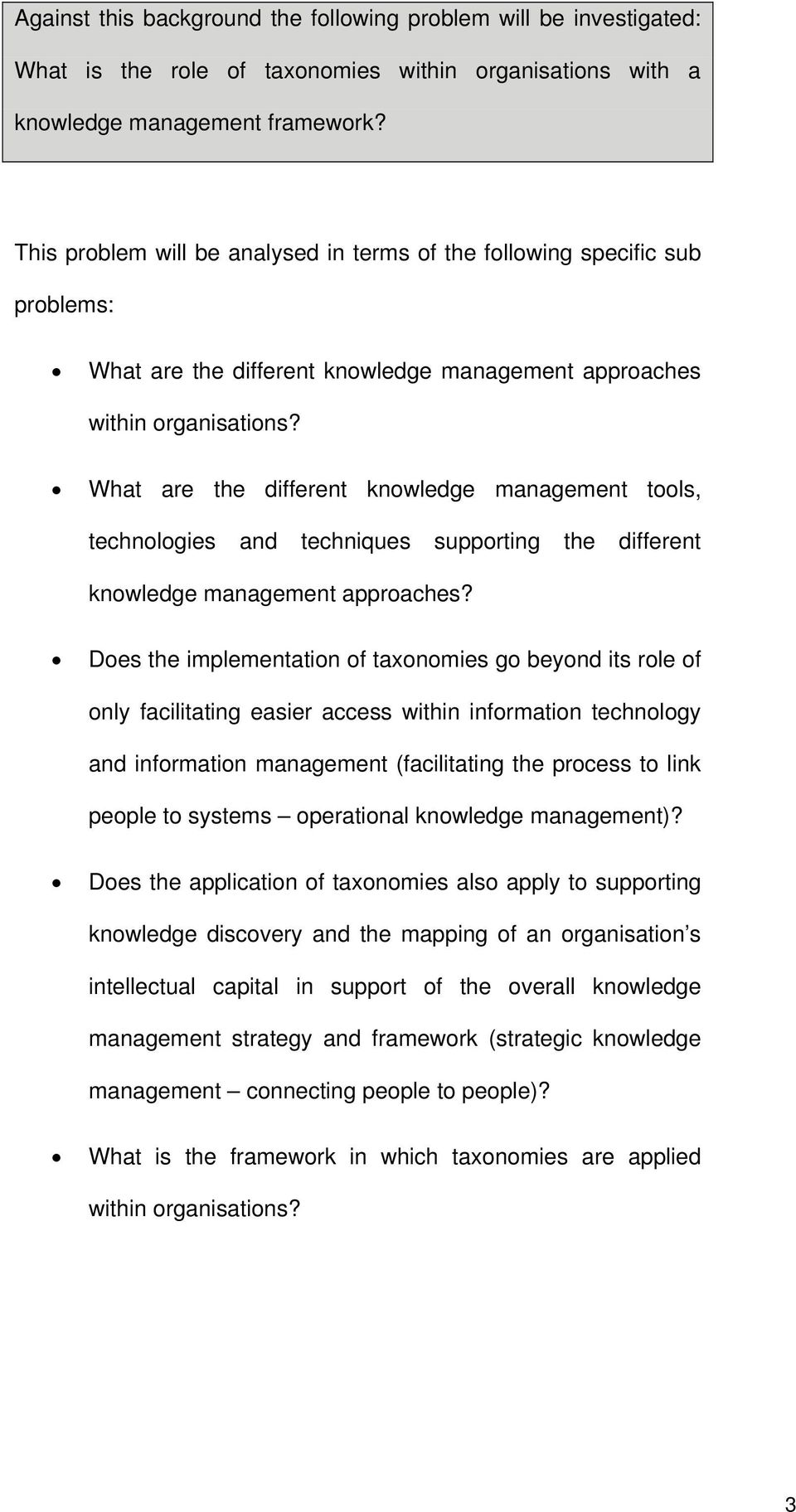 What are the different knowledge management tools, technologies and techniques supporting the different knowledge management approaches?