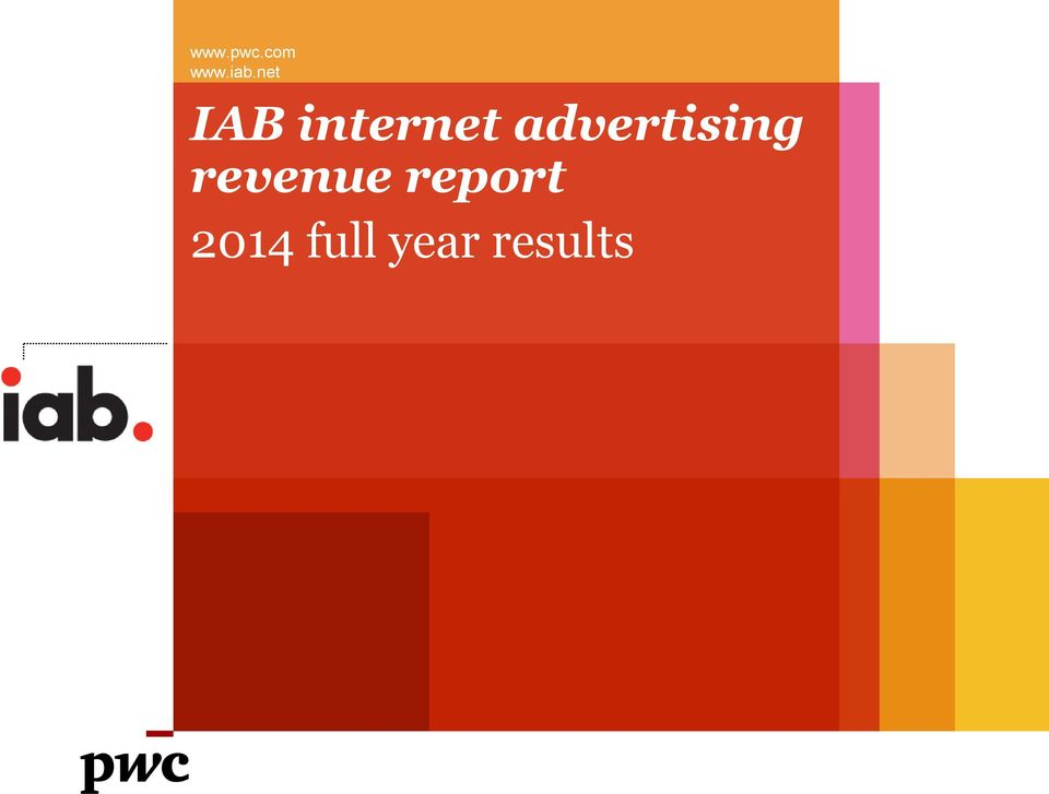 advertising revenue