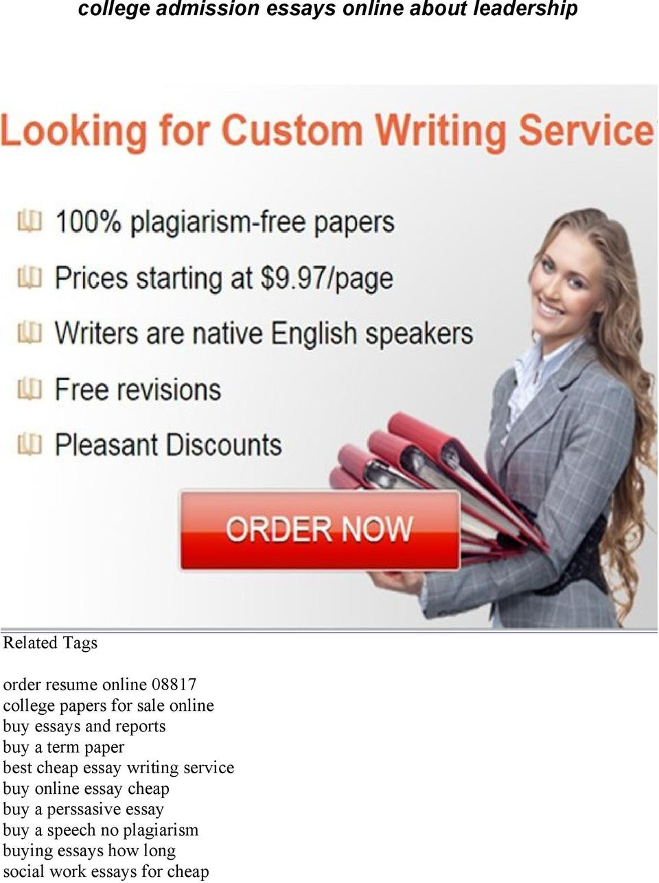 paper best cheap essay writing service buy online essay cheap buy a perssasive