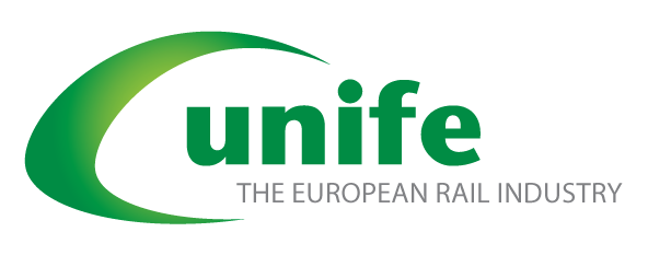 UNIFE Environmental Group Participating Companies: Bombardier Transportation Alstom Siemens Talgo AnsaldoBreda Knorr-Bremse Saft Batteries CAF UNIFE Ongoing update
