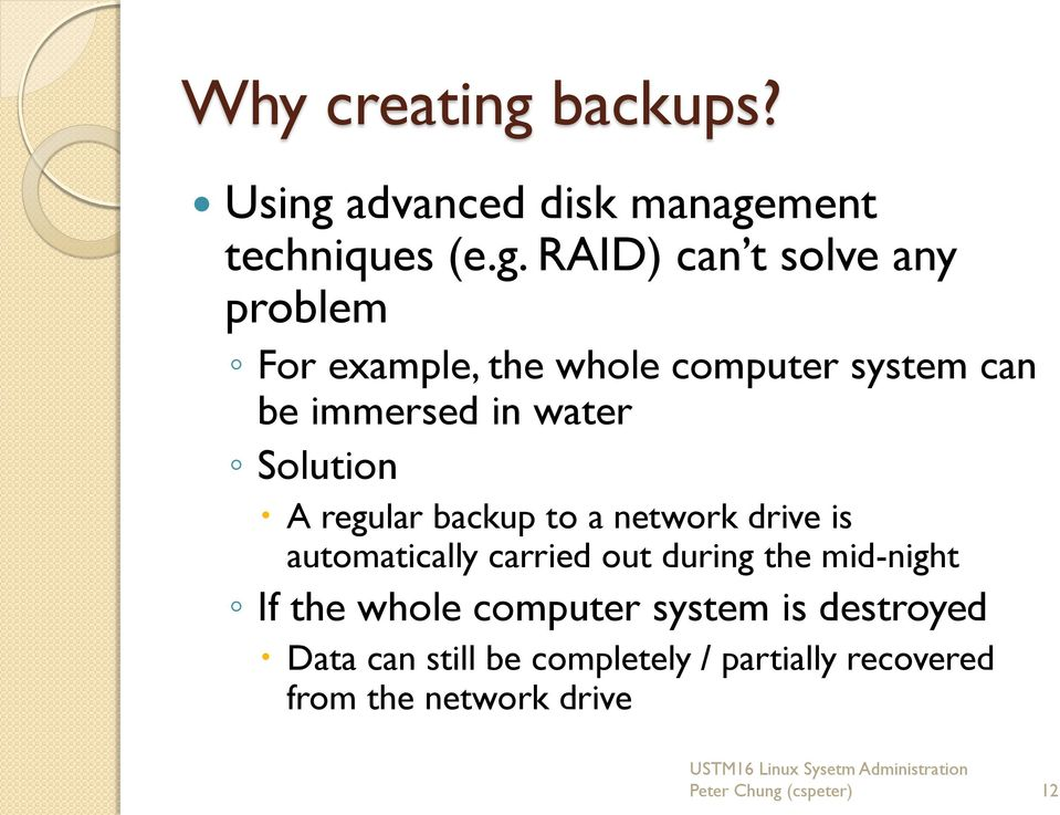 advanced disk manage