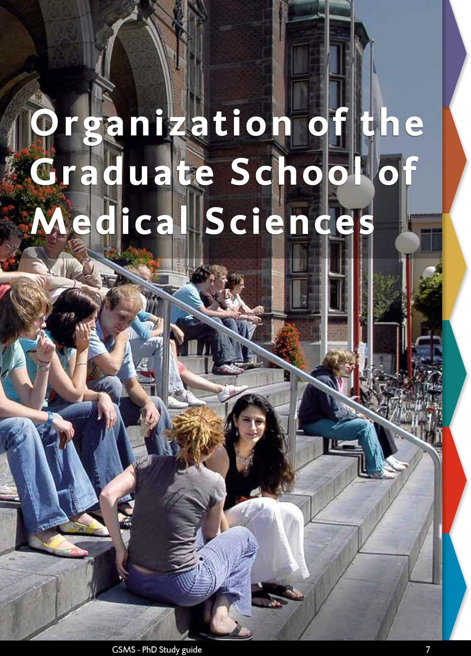 Medical Sciences