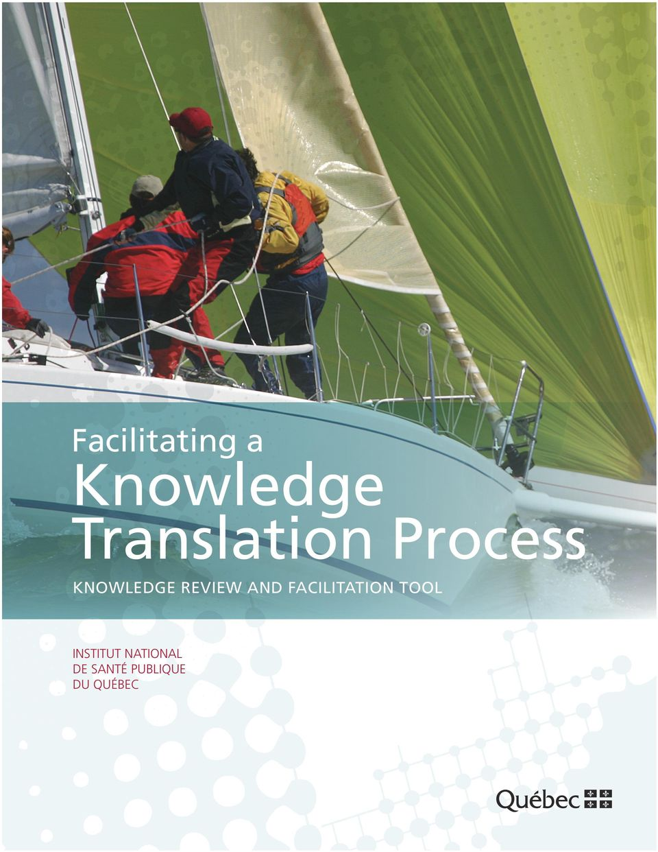 Translation Process KNOWLEDGE REVIEW