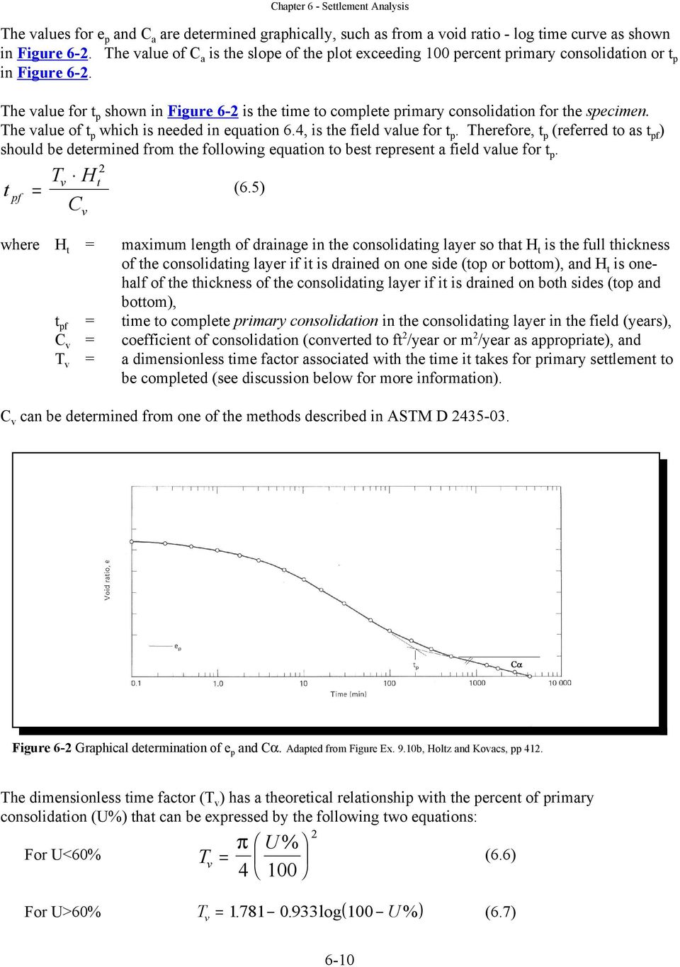 holtz and kovacs solution manual pdf