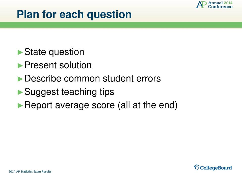 common student errors Suggest