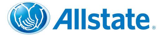 Allstate stresses to customers its accident forgiveness practice as well as agent support About The Allstate Corporation is