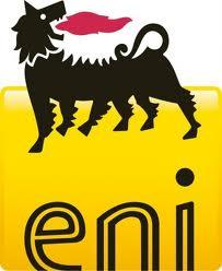 Exploration & Production ENI S.p.A. - #19 HPC2 system IBM idataplex DX360M4 NVIDIA K20x GPUs 3.