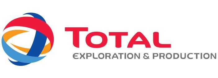 Total Exploration Production - #33 Pangea system SGI Altix X system, 110400 cores Mellanox FDR InfiniBand