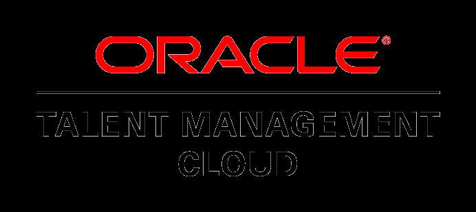 PeopleSoft Integrates with Oracle Cloud Leverage The Most Complete Cloud-Based Talent Management Recruiting