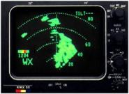 Radar (2002~2005) CAT-1 GBAS Test-Bed (2005~2008) DGPS Receiver (2001~2004) ADS-B