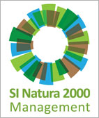 SI Natura2000 Management - Natura 2000 Management programme for Slovenia for the period 2014-2020 LIFE11 NAT/SI/000880 Project description Environmental issues Beneficiaries Administrative data Read