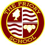 The Priory School Headteachers: Chief Executive Officer: Ms Gill Lamb MA Mr Nick Ware MA Mr Neil Miller BA The Priory Academy Trust Tintagel Road Orpington Kent BR5 4LG Email: office@priory.bromley.