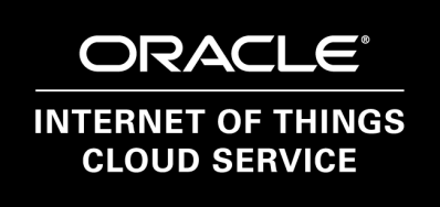 Oracle Internet of Things Cloud Service is a secure and scalable platform to help organizations quickly build and deploy IoT applications and fully capture and analyze their IoT data.