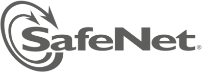 SafeNet Authentication