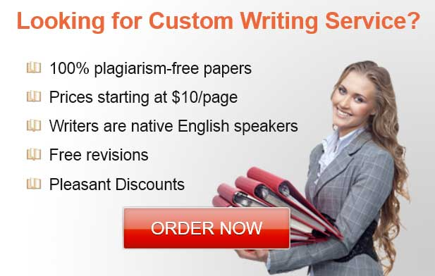 Custom college essay book pdf