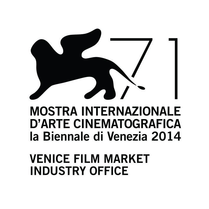 VENICE FILM FESTIVAL INDUSTRY PARTICIPANTS COUNTRY COMPANY CATEGORY DELEGATE ACTIVITY Afghanistan Afghanistan Documentary Filmmakers Organization Distribution and Production, Training Baz Mohammad