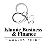 Key Awards 2006 Best Islamic Bank in the Middle East Best Global Sukuk House Euromoney Islamic Finance Award Best Debt House in UAE Euromoney Award for Excellence Bank of the Year (UAE) The Banker