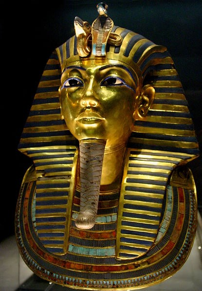 Name: Tutankhamun Name: Ruled for 9 years. Important facts: He is known as King Tut.