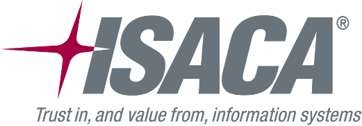 January 2016 Cybersecurity Snapshot Global Results www.isaca.org/2016-cybersecurity-snapshot Number of respondents (n) = 2,920 Media Inquiries: Kristen Kessinger, ISACA, +1.847.660.5512, news@isaca.