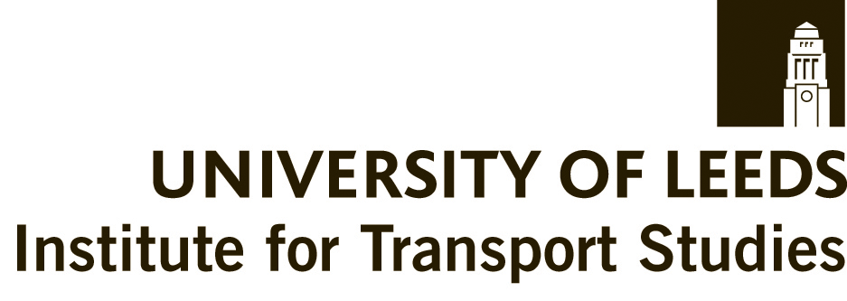 International Transport Masters Scholarships 2016 The Institute for Transport Studies (ITS), University of Leeds is offering 50% fees scholarships, each worth 8500, to provide development