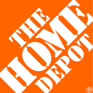 CORPORATE GOVERNANCE GUIDELINES OF THE HOME DEPOT, INC. BOARD OF DIRECTORS (Effective February 28, 2013) 1. MISSION STATEMENT The Board of Directors (the Board ) of The Home Depot, Inc.
