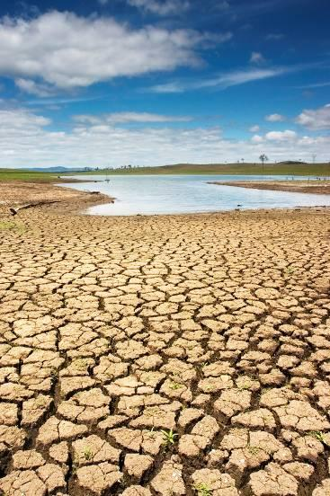 MAJOR CONCERNS LOWER SOIL PRODUCTIVITY DISRUPTION OF WATER CYCLE