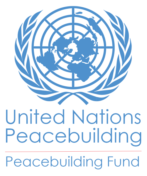 UN Peacebuilding Fund Youth Promotion Initiative I Call for
